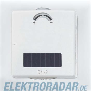 Eltako Funk-Temperaturregler FTR55H-ww