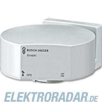 Busch-Jaeger Antenne GPS 6144/41
