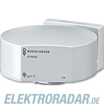 Busch-Jaeger Antenne DCF 77 6144/42