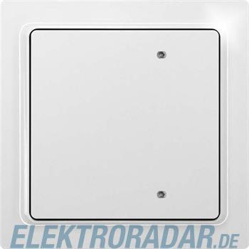 Eltako Bus-Funktaster B4T65-wg