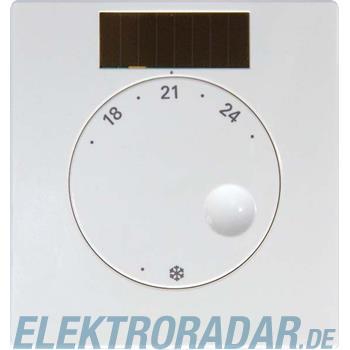 Eltako Funk-Temperaturregler FTR78S-wg