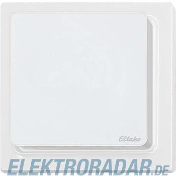 Eltako Funk-Antennenmodul FEM65-wg