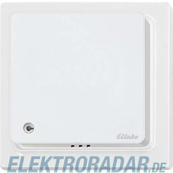 Eltako CO2-Funksensor FCO2TF65-wg