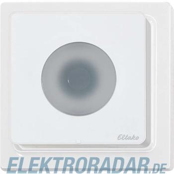 Eltako Funk-Helligkeitssensor FIH65B-wg