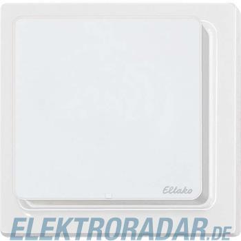 Eltako 2-Level Funkrepeater FRP65-230V
