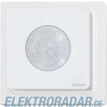 Eltako Funk Bew-Helligkeitssensor FBH65B-wg