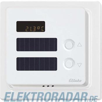Eltako Funk-Temperaturregler FTR65DS-wg