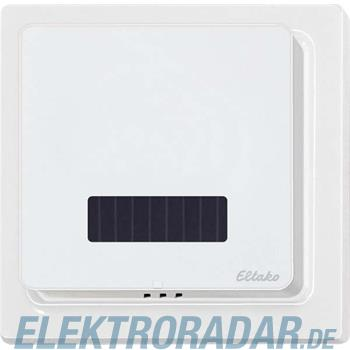Eltako Funk-Temperaturfühler FTF65S-wg