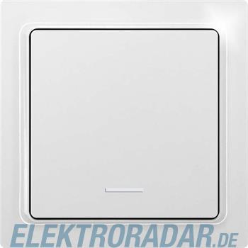 Eltako Funk-Flachtaster F1FT65-wg
