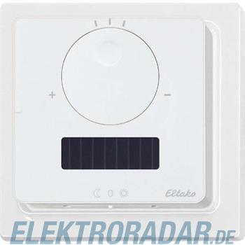 Eltako Funk-Temperaturregler FTR65HS-wg
