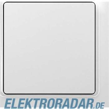 Eltako Rahmen R1E-wg