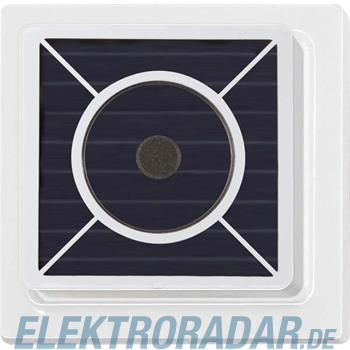 Eltako Funk-Helligkeitssensor FIH65S-wg