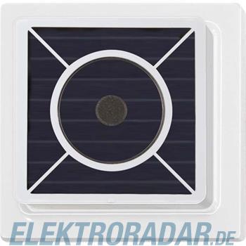 Eltako Funk-Helligkeitssensor FAH65S-wg
