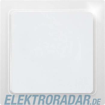 Eltako Blindabdeckung BLA65-wg