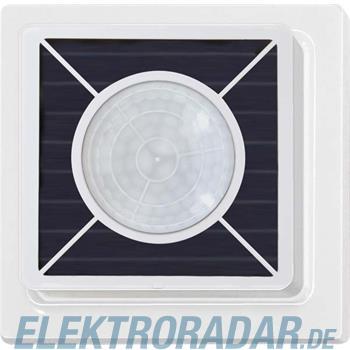 Eltako Funk Bew-Helligkeitssensor FBH65S-wg