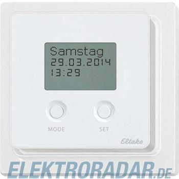 Eltako Funk-Schaltuhr FSU65D-wg