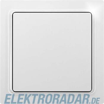 Eltako Doppelwippe DW-F4T65/F4T65B