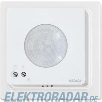 Eltako Funk Bew-Helligkeitssensor FBH65TFB-wg