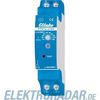 Eltako Prüftaster PTN12-230V