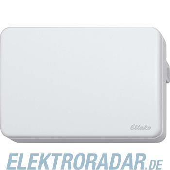 Eltako Funk-Wassersensor FWS81