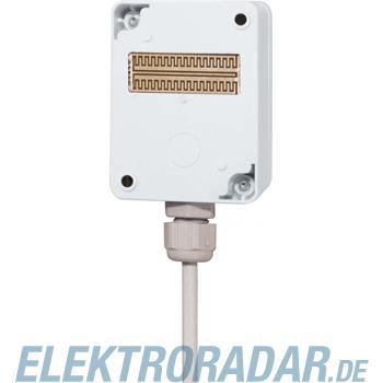 Eltako Wassersensor FWS60