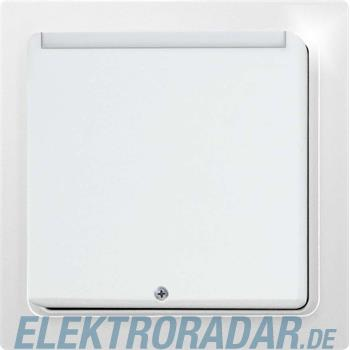 Eltako Funk-Kartenschalter FKF65-wg