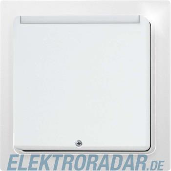 Eltako Funk-Kartenschalter FKC65-wg