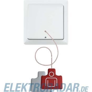 Eltako Funk-Zugschalter FZS65-wg