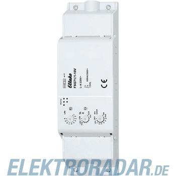 Eltako Funk-Steuergerät FSG71/1-10V