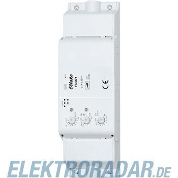 Eltako Funk-Universal-Dimmaktor FUD71-230V