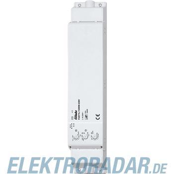 Eltako Funk-Universal-Dimmaktor FUD71L/1200W-230V