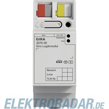 Gira KNX Logikmodul 207000