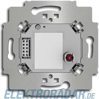 Busch-Jaeger KNX UP-Systemschnittstelle 6108/08
