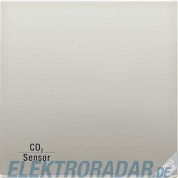Jung KNX CO2-Sensor CO2 AL 2178 D
