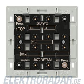Jung KNX Funk-Tastsensor-Modul 4072 RF TSM