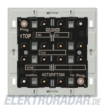 Jung KNX Funk-Tastsensor-Modul 4073 RF TSM