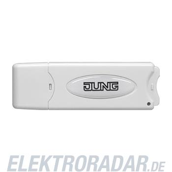 Jung KNX Funk-USB-Stick USB 2130 RF