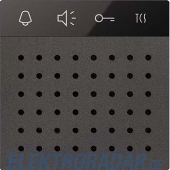 TCS Tür Control Sprechmodul AMI11110-0057
