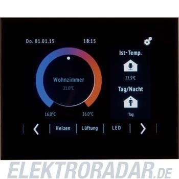 Berker Touch Control 75740101