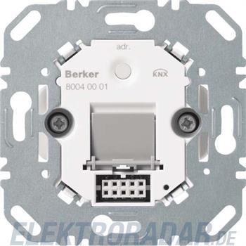 Berker Busankoppler 80040001