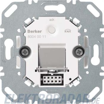 Berker Busankoppler 80040011 (VE10)