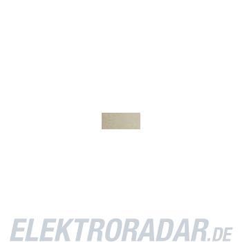 Busch-Jaeger Bedienelement 3/6-fach 6321/38-260