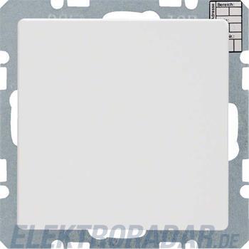Berker KNX-Sensor 75441329