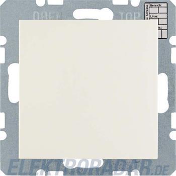 Berker KNX-Sensor 75441352