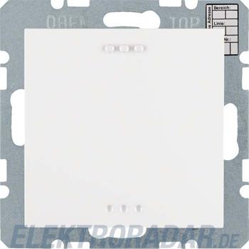 Berker KNX-Sensor 75441359