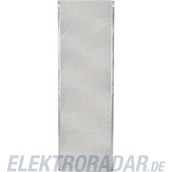 Eaton Erdungsset NWS-ERD/SET/M