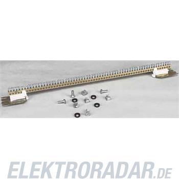 Eaton Erdungsschiene NWS-ERDS/V/M