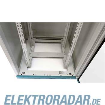 Eaton Festrahmen Var.15 NWS-FR/VT15/8620/M