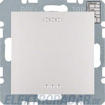 Berker KNX-Sensor 75441383