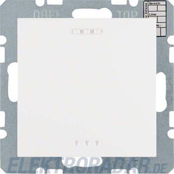 Berker KNX-Sensor 75441389
